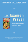 The Examen Prayer