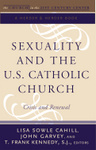 Sexuality and the U.S. Catholic Church