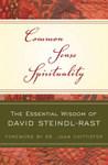 Common Sense Spirituality