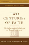 Two Centuries of Faith