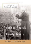 American Apostle of the Family Rosary