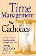 Time Management for Catholics