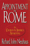 Appointment in Rome