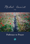 Pathways to Prayer