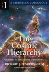 The Cosmic Hierarchy