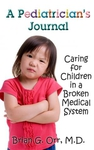 A Pediatrician's Journal