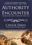 Authority Encounter