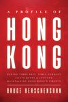 A Profile of Hong Kong