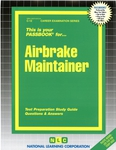 Airbrake Maintainer