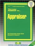 Appraiser