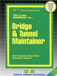 Bridge & Tunnel Maintainer