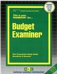 Budget Examiner