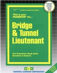 Bridge & Tunnel Lieutenant