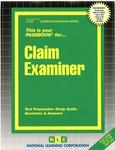 Claim Examiner