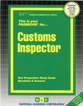 Customs Inspector