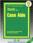 Case Aide