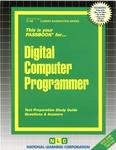 Digital Computer Programmer