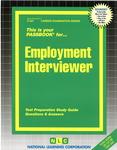 Employment Interviewer