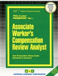 Associate Worker's Compensation Review Analyst