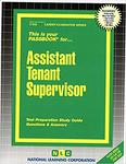 Assistant Tenant Supervisor