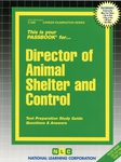 Director of Animal Shelter and Control