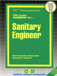 Sanitary Engineer