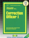 Correction Officer I