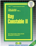 Bay Constable II