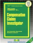 Compensation Claims Investigator