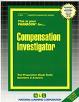 Compensation Investigator