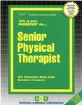 Senior Physical Therapist