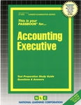 Accounting Executive
