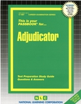 Adjudicator