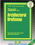 Architectural Draftsman