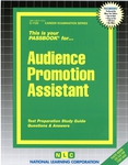 Audience Promotion Assistant