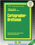 Cartographer-Draftsman