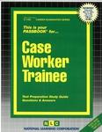 Caseworker Trainee