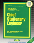 Chief Stationary Engineer