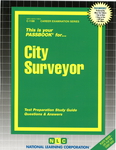 City Surveyor