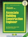 Associate Building Construction Engineer