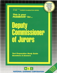 Deputy Commissioner of Jurors