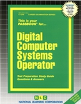 Digital Computer Systems Operator