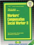 Workers' Compensation Social Worker II