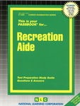 Recreation Aide