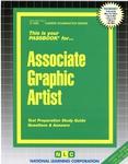 Associate Graphic Artist