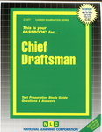 Chief Draftsman