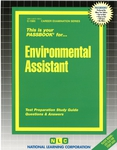 Environmental Assistant