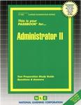 Administrator II