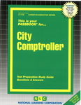 City Comptroller