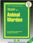 Animal Warden